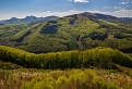 Rozhladňa Púchovskej doliny