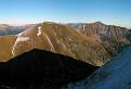 Panoráma z Hrubého vrchu
