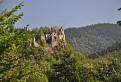 Ruiny Starhradu  / 1.1429