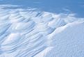 Snehory / 0.0000