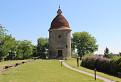 Rotunda sv.Juraja