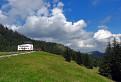 Horsky hotel Kalatowki