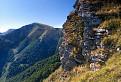 Na úpätí vrchu Osnica