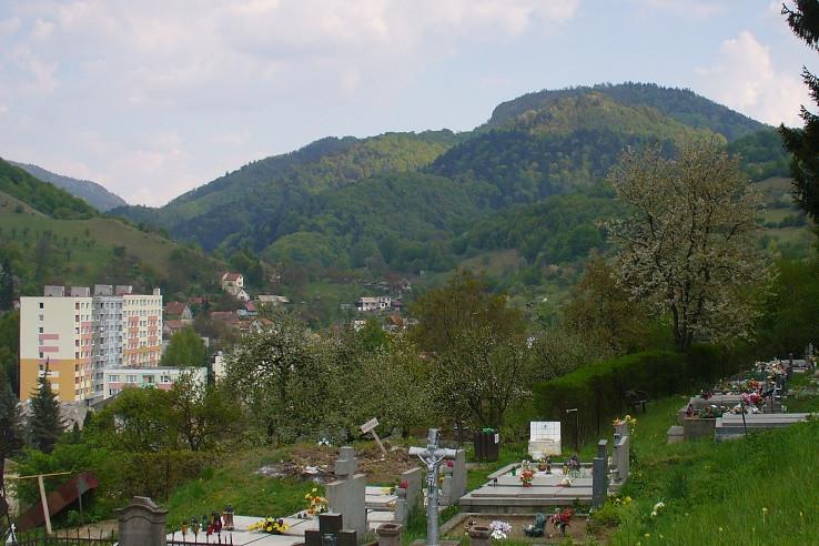 Končiar (880 m)