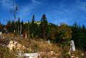vrch Babej