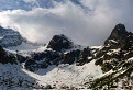 Veľká zmrzlá dolina