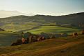 Vadičovská dolina
