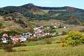 Moja rodná dedinka