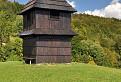 Zvonica II / 1.3529