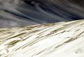 Sneh, vietor a mraz... / 1.3830