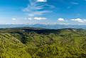 hrebeň NT