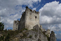 Lietavský hrad