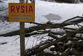 SPR Rysia